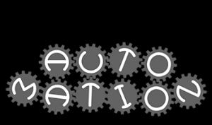 mark auto2 (1)