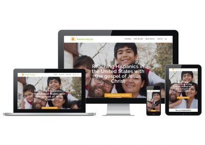reformedleader.com & liderescristianos.com